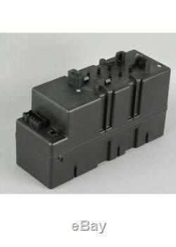 00-06 Mercedes W220 S430 S500 CL500 Vacuum Pump Central Locking Door 2208000848