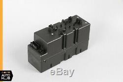 00-06 Mercedes W220 S500 S55 Vacuum Pump Central Locking Door Motor 2208001248