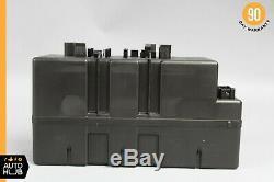03-11 Mercedes R230 SL500 SL600 SL55 AMG Door Locking Vacuum Pump 2308000048 OEM