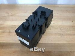 03-12 Mercedes R230 SL500 SL55 AMG SL600 Door Locking Vacuum Pump 2308000548 OEM