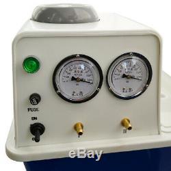 110V Circulating Water Vacuum Pump Air