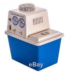 220V Circulating Water Vacuum Pump Lab Chemistry Equipment Air