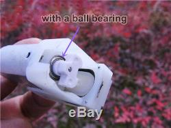 2pcs DC3V 180 Mini Diaphragm Suction Pressure Vacuum Air Pump for DIY Parts
