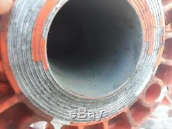 3 Wilden 15-5180 Aluminum 3 diaphragm pump