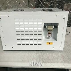 3-in-1 LCD Refurbish Autoclave/Bubble Remover/Vacuum Pump Air Compress Machine