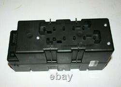 95-06 Mercedes W215 CL500 S500 Vacuum Pump Central Locking Door 2208001148 OEM