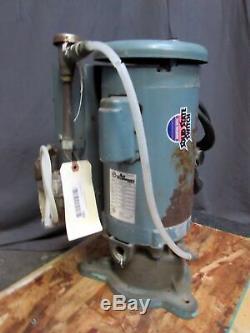 Air Techniques Vacstar 40 Dental Vacuum Pump