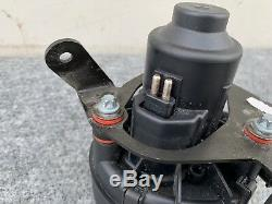 Crossfire Srt6 Mercedes Slk32 C55 E55 E63 S55 S63 Secondary Air Smog Vacuum Pump