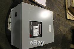 EAI Corporation M18B2 Sequencing Air Sampler withVacuum Pump THOMAS