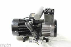 Grundfos / Jun Air Compressor Pump Vacuum