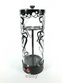 Hudy 1/8 Off-Road Air Vac Vacuum Pump HUD104005