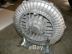 Marathon Motor Wausau Wi 54401 Kvc 48pnra 10001a Air Over Motor 3ba1600-dc-mar