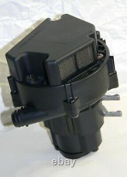Mercedes Benz W163 ML320 ML350 ML430 ML500 AIR Emission Vacuum Control Pump