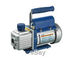 Mini Vacuum Air Pump for vacuum suction filtration