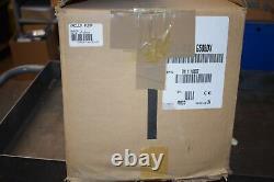 NEW Gast 0523-101Q-G588DX Rotary Vane Septic Air Pump G588DX
