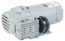 NEW Thomas Piston Compressor 1/3hp TA-4101 24V Air Suspension/Brakes/Doors/RV