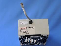 Pfeiffer PM Z01 252 Air cooling unit for Pfeiffer turbomolecular pumps