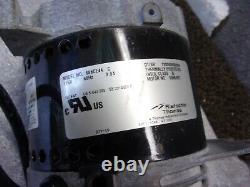 Piston Air Compressor/Vacuum Pump, 1/3HP THOMAS 688CE44
