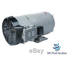 Thomas Piston Air Compressor Minor Service Rebuild Kit TA-5172 270073 C85493-P