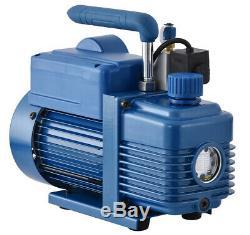 V-i120SV 180W New Refrigerant Vacuum Pump Inverter Air Conditioner Pump 220V